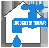Loodgieter Thomas - Loodgieter